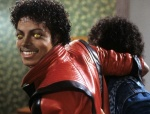 Michael Jackson's Thriller revolutionized the music video.