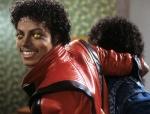 Michael Jackson's Thriller revolutionized the music video.