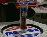 Pepsi is the brand of every new generation.