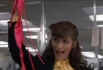 Margot Kidder is barely in Superman III.