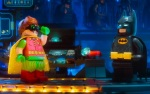 The LEGO Batman Movie represents a dynamic do-over for the Dynamic Duo.