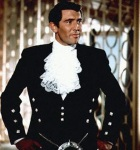 George Lazenby approached James Bond differently than Sean Connery.