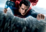 Man of Steel gives its own spin on the Superman origin story.