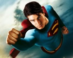 Superman Returns is an admirable montage of Superman: The Movie.