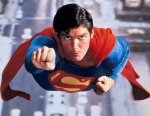 Superman: The Movie is still the best telling of the Superman origin story.