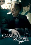Casino Royale redeemed that title.