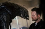 David Fincher struggled with Alien3, but he made up for it with the rest of his films.