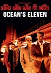Ocean's Eleven is easy to distinguish from its predecessor.