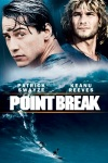 Point Break did not need a direct remake.