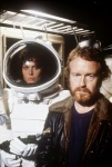 Ridley Scott went on to make even better films than Alien.