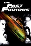 The Fast and the Furious left its predecessor in the dust.