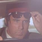 Hey, Will Ferrell is back as Mustafa.