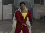 Shazam! is unlike any other movie I've seen.
