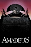 Amadeus has the same theme as The Fountainhead.