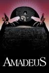 Amadeus has the same theme as The Fountainhead.