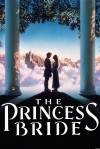 The Princess Bride has a similar love story to The Fountainhead.