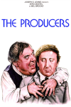 The Producers' plot closely resembles a small part of The Fountainhead.