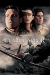 2001's Pearl Harbor tried to achieve the same level of success as 1997's Titanic.