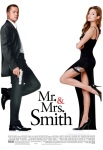Mr. and Mrs. Smith has a similar premise as True Lies, but it's not an obvious remake.