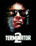 This Terminator 2 wasn't made by James Cameron.
