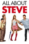 All About Steve earned Sandra Bullock a Razzie for Worst Actress.