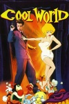 Cool World is Brad Pitt's lowest point.