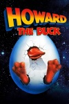 Howard the Duck is Tim Robbins' worst movie.