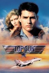 Top Gun was Tim Robbins' highest-grossing movie for two decades.