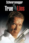 True Lies is Arnold Schwarzenegger's last awesome action movie.