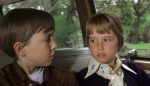 Tony and Tia Malone start the film as homesick orphans.